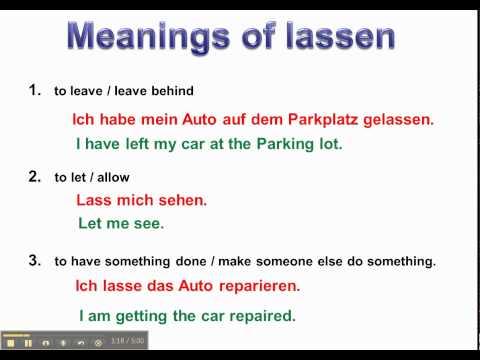 lassen - www.germanforspalding.org