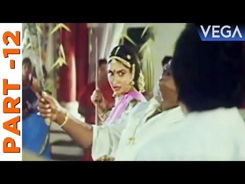 Gopura Deepam Tamil Movie Part 12 | Ramarajan | Sukanya | Tamil Superhit Movie
