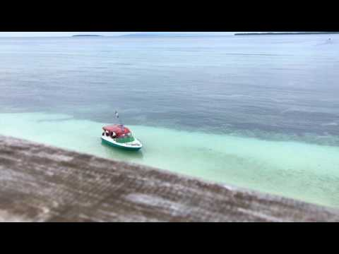 South Sulawesi Beach Trip