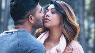 Silukku marame silukku marame | Tamil love whatsapp status