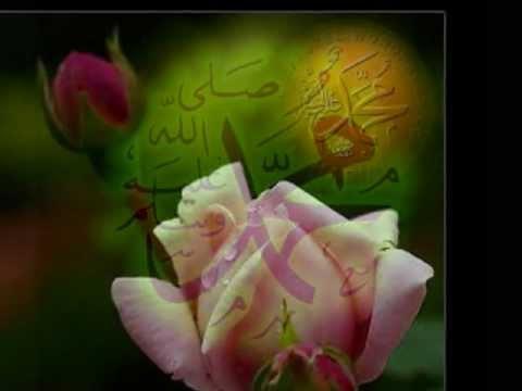 Adil islamoglu - misafir ((muhtesem iLahi))