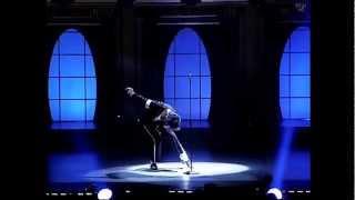 레전드 !! Michael Jackson 마이클잭슨 - Billie Jean