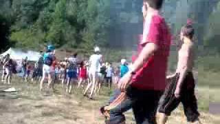 Фестиваль РокКампот