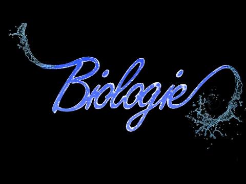 Biologie 1 - But de cette série en vidéos, par Arnaud Dumouch