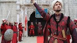 ZDF | Königliche Dynastien: Die Osmanen – Eines der mächtigsten Weltreiche der Geschichte
