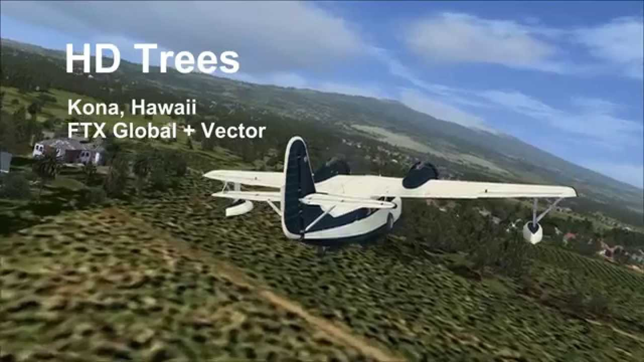Ftx Trees Hd Free Download