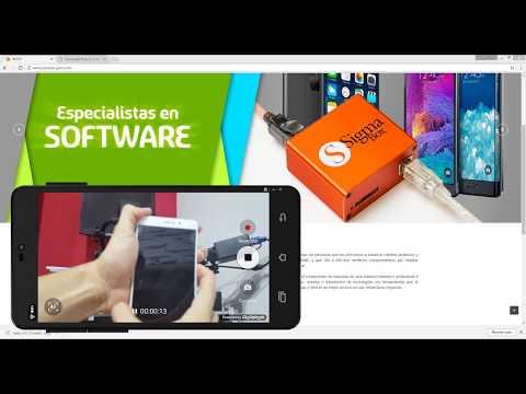 Root Xiaomi 5s Plus...