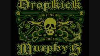 Dropkick Murphys - Cadence To Arms/The Fighting 69th