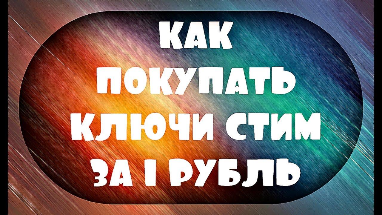 Хартия97  Новости Беларуси  Белорусские новости