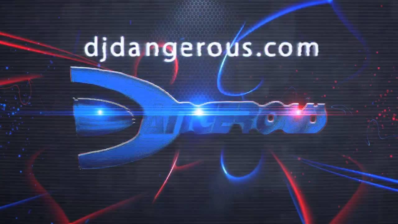 Best new house music 2015 new hits dj dangerous raj for Best house music 2015