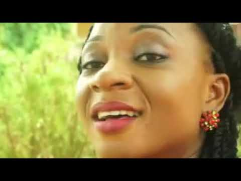 (Official Video) Princess Amaka - Zion Praise Vol.2  -Track 1&2