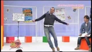千鳥 笑い飯 テンダラー NMB48.