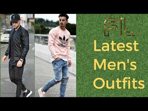 latest-men's-outfit