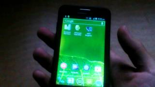 ZTE Avid 4G review!