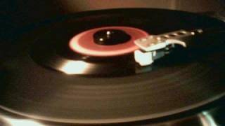 The Spaniels - You
