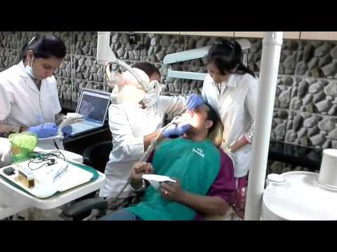 Best Dental Clinic In Ranip|Best Dentist in Ranip|Best Root Canal Treatment in Ranip