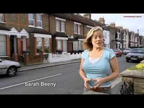 Sarah Beeny 39 S Boobies Doovi