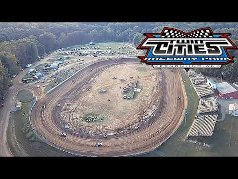Twin Cities Raceway Park