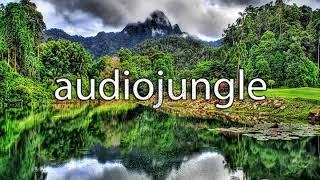 Halloween Hip Hop - Audio Jungle - No Copyright Sounds (#AJ)