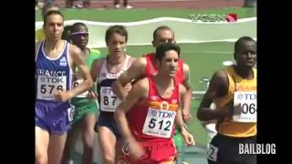 Những clip hai nhat Olympic 2012 London Video by The thao