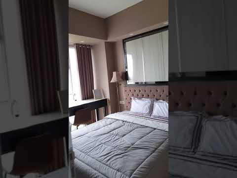 """apartel---apartemen-hotel-""""taman-melati-surabaya""""-by-adhi-persada-properti,-adhi-karya-persero-tbk"""