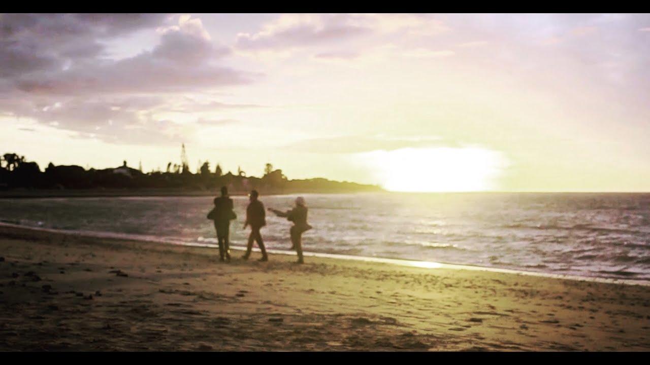"""Astola y Ratón ft. Antónimo """"La Rama y la Oliva"""" (Videoclip Oficial)"""