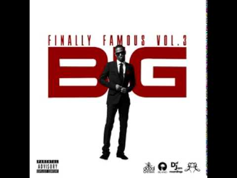 Big Sean - Too Fake (feat. Chiddy Bang) [Clean]