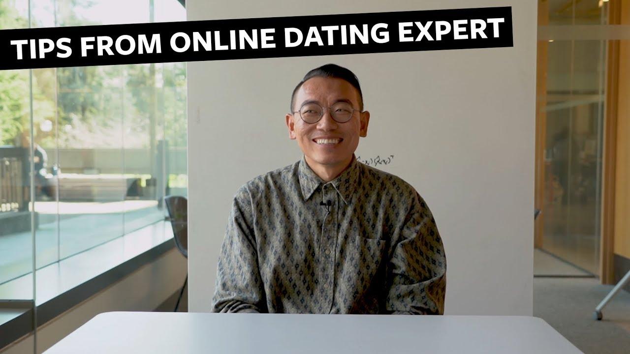 tips till online dating Dating profil sökningar