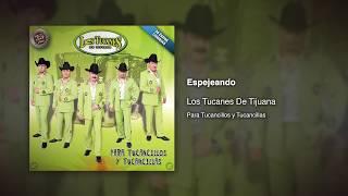 Espejeando - Los Tucanes De Tijuana [Audio Oficial]