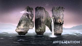 Download AWOLNATION - All I Need MP3 song and Music Video