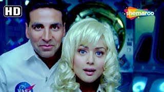 rajpal yadav comedy download