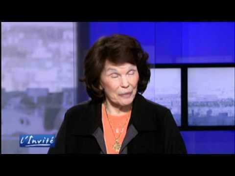 D. MITTERRAND : Ses combats, la fille cachée de François Mitterrand,... Hommage.