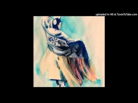 Willow Smith Ft. Mecca Kalani - Cree Summer