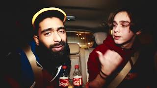 Download 4th Street Drive by - Yung Smul VS Shafqat MP3 song and Music Video