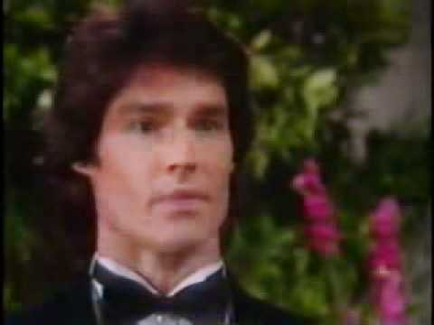 1992 The Wedding of Ridge and Taylor Part 1