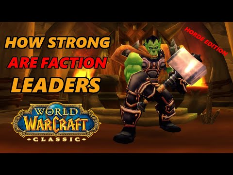 Skeram PvP! Squash the Horde! Alliance Collective Unite! from YouTube · Duration:  10 minutes 32 seconds