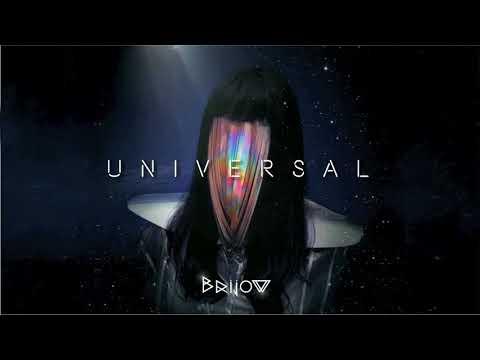 Brijow - Universal (Full Album) 2018