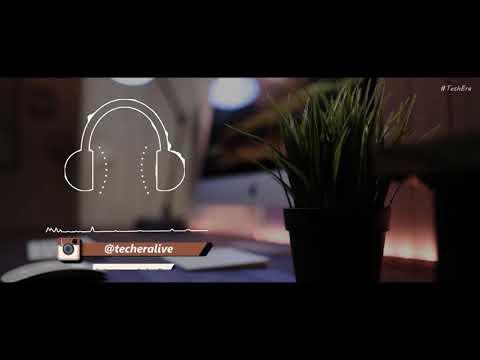 Airtel Beats Instrumental Ringtone #SUBSCRIE