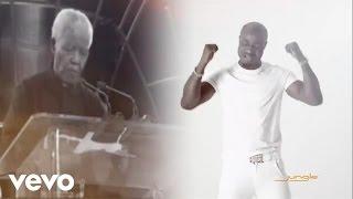 Harrysong - Mandela (Official Tribute Video)