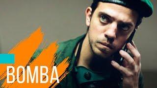 BOMBA | Hecatombe!