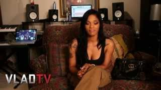 Download Joseline Enjoyed Watching Eve & Stevie J's Tape MP3 song and Music Video