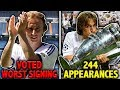 10 Times The Fans Got It WRONG!