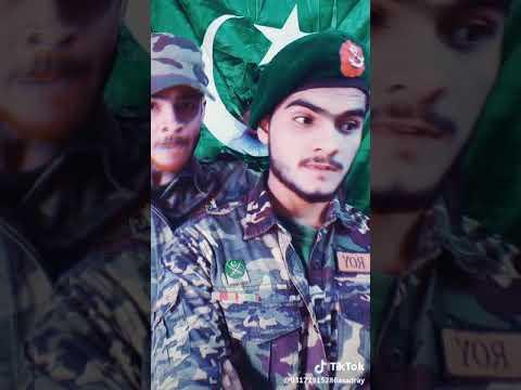 Faraz khan 2018 me pakistane ho