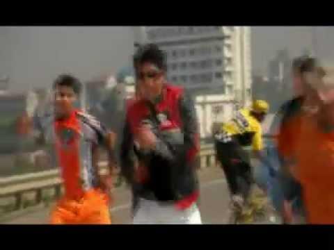 Jaana Tenu Rab Da Wasta  Arshad Warsi  Mahima Chaudhary  Kuch Meetha Ho Jaaye  Hindi