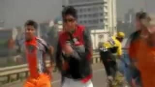 Jaana Tenu Rab Da Wasta - Arshad Warsi - Mahima Chaudhary - Kuch Meetha Ho Jaaye - Hindi Songs