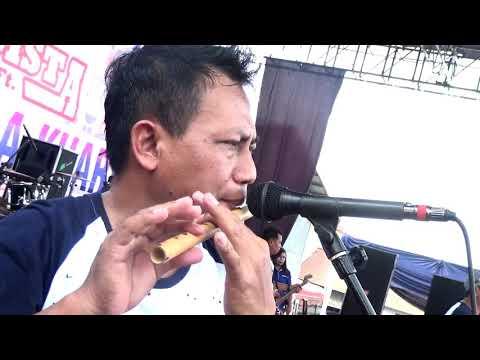 Perjuangan Dan Doa Voc. Cak Budi MC Om. Lagista Live Anniversary Ke-3 Cv. Jaya Mukti Boja Kendal
