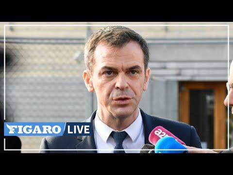 �� Coronavirus: mort d'un médecin hospitalier en France