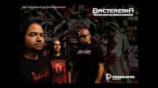 Colombian Brutal Death Metal Compilation (COLOMBIA UNMERCIFULL SICKNESS) Parte 1