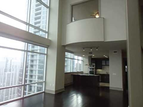 3603 Penthouse - NW Corner