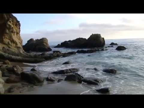 Laguna Beach, Orange County, California